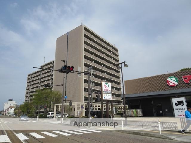 新着賃貸10:石川県金沢市春日町の新着賃貸物件