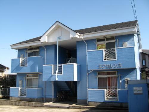 新着賃貸4:石川県金沢市高尾台3丁目の新着賃貸物件