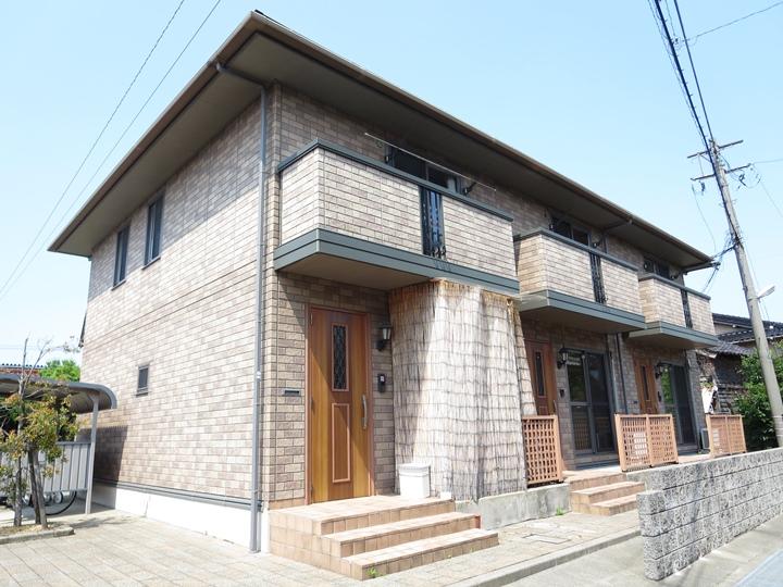 新着賃貸8:石川県金沢市円光寺本町の新着賃貸物件