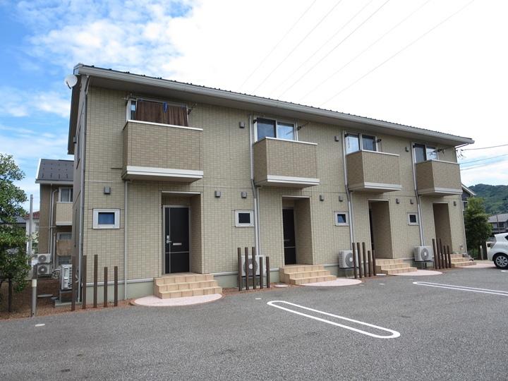 新着賃貸18:石川県金沢市三十苅町乙の新着賃貸物件
