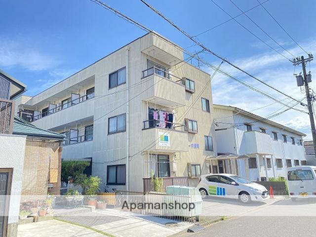 新着賃貸2:福井県福井市豊岡1丁目の新着賃貸物件