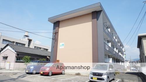 新着賃貸14:福井県福井市北四ツ居3丁目の新着賃貸物件