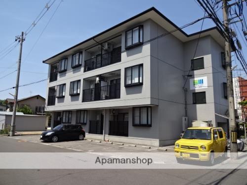 新着賃貸4:福井県福井市下荒井町の新着賃貸物件