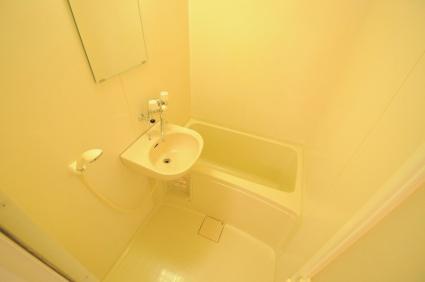 レオパレス木田[1K/20.37m2]のキッチン1