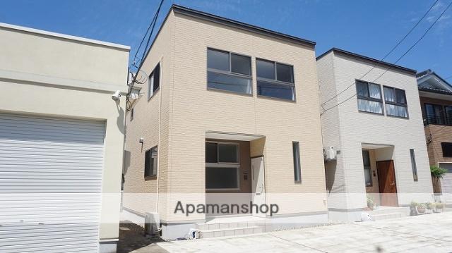 新着賃貸2:福井県福井市渕2丁目の新着賃貸物件