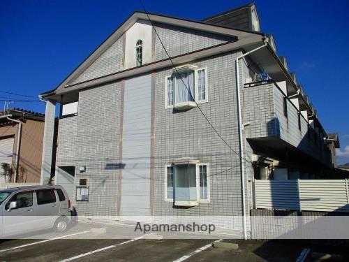 新着賃貸18:福井県福井市花堂東2丁目の新着賃貸物件
