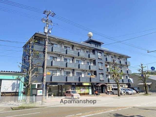 新着賃貸18:福井県福井市明里町の新着賃貸物件