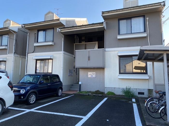 新着賃貸11:福井県福井市問屋町3丁目の新着賃貸物件