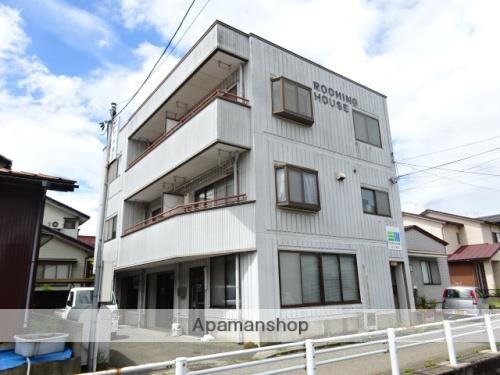 新着賃貸20:福井県福井市豊岡1丁目の新着賃貸物件