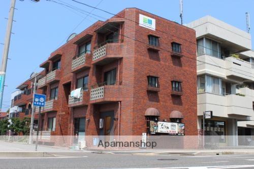 新着賃貸9:福井県福井市大宮2丁目の新着賃貸物件