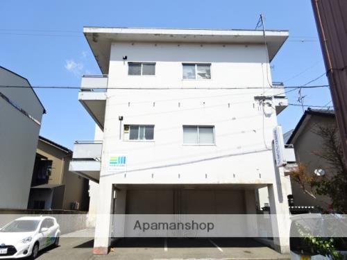 新着賃貸6:福井県福井市足羽2丁目の新着賃貸物件