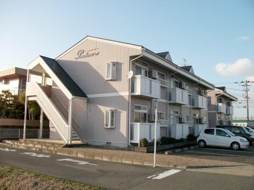 新着賃貸12:福井県福井市浅水町の新着賃貸物件