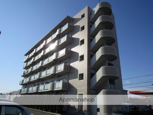 新着賃貸10:福井県福井市花堂東1丁目の新着賃貸物件