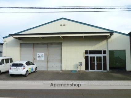吉川倉庫[事務所/330.05m2]の外観