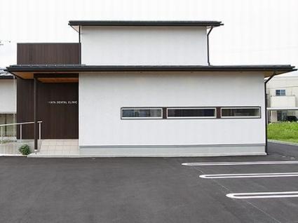 サニー セイバリ Ⅰ[2LDK/61.96m2]の周辺1