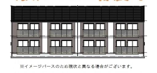 新着賃貸19:福井県福井市下馬1丁目の新着賃貸物件