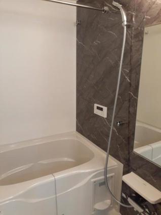 プルミエールⅡ[1K/36.41m2]の洗面所