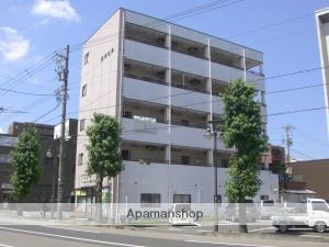 新着賃貸6:福井県敦賀市清水町2丁目の新着賃貸物件