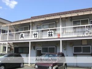 新着賃貸16:福井県敦賀市呉竹町1丁目の新着賃貸物件