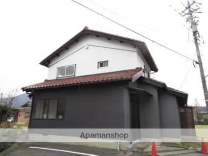 新着賃貸10:福井県敦賀市莇生野の新着賃貸物件
