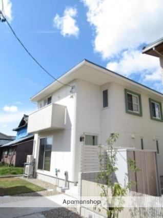新着賃貸13:福井県福井市高木町の新着賃貸物件