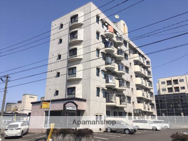 新着賃貸21:福井県福井市西開発3丁目の新着賃貸物件