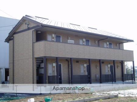 新着賃貸16:福井県福井市松本1丁目の新着賃貸物件
