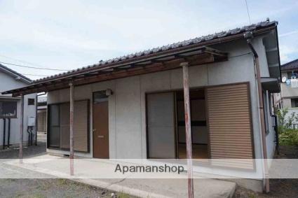 山梨県甲府市の築28年 2階建の賃貸一戸建て