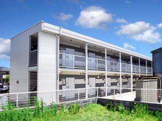 新着賃貸16:山梨県甲府市伊勢4丁目の新着賃貸物件