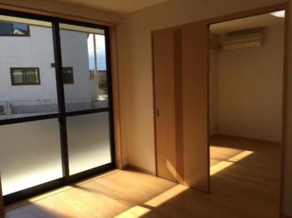 グランディール K&M[2LDK/54m2]のその他部屋・スペース1