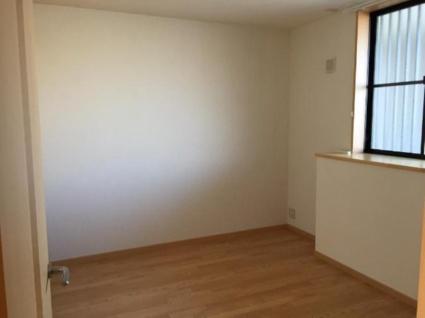 グランディール K&M[2LDK/54m2]のその他部屋・スペース3