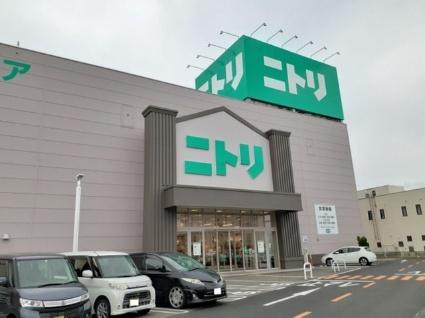 ハイツ・JIN 住吉Ⅱ[1LDK/52.99m2]の周辺5
