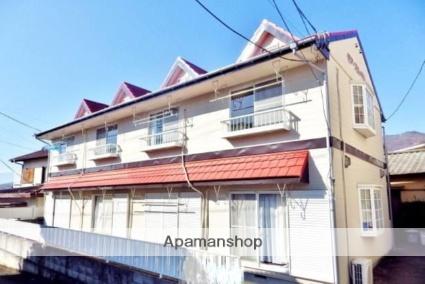 新着賃貸21:山梨県甲府市西田町の新着賃貸物件
