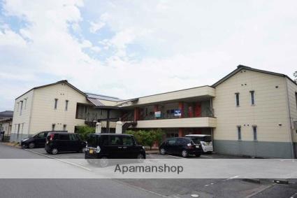 アップルハウス飯野荘館