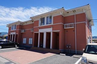 新着賃貸21:山梨県甲府市上今井町の新着賃貸物件