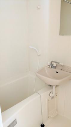 レオパレスリベラ[1K/23.18m2]のその他部屋・スペース1