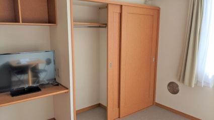 レオパレスリベラ[1K/23.18m2]のその他部屋・スペース3