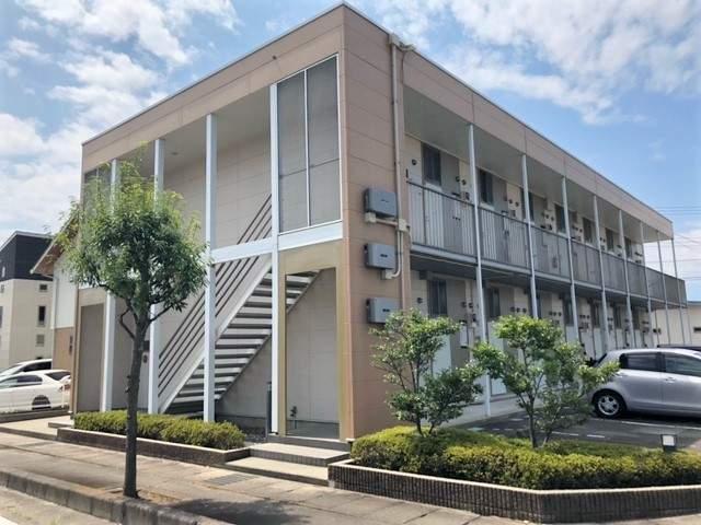 新着賃貸7:山梨県中巨摩郡昭和町紙漉阿原の新着賃貸物件