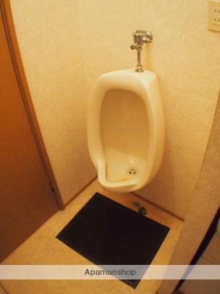 DAY-Ⅵ[店舗/54.44m2]のトイレ1