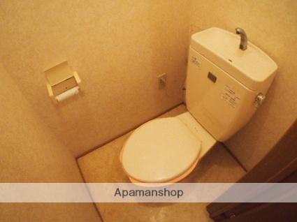 DAY-Ⅵ[店舗/54.44m2]のトイレ2