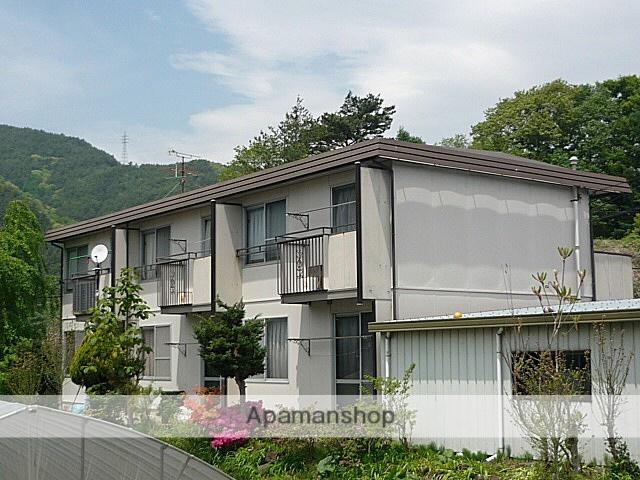 リバーサイド駒沢