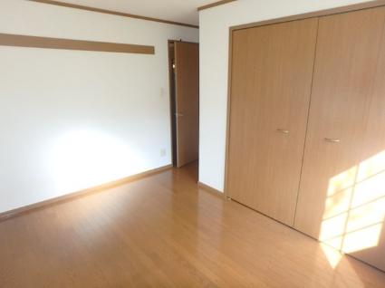 H・Flensia[2DK/51.05m2]の玄関