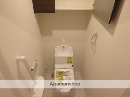 MASTTOWN Astraea[1LDK/48m2]のトイレ