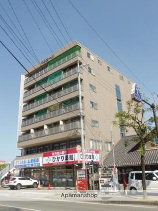 新着賃貸15:長野県長野市若里6丁目の新着賃貸物件