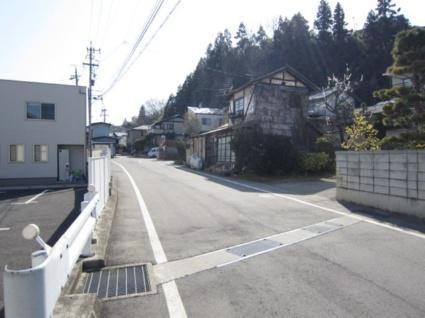 長野県長野市大字小柴見[2LDK/55.2m2]の周辺2