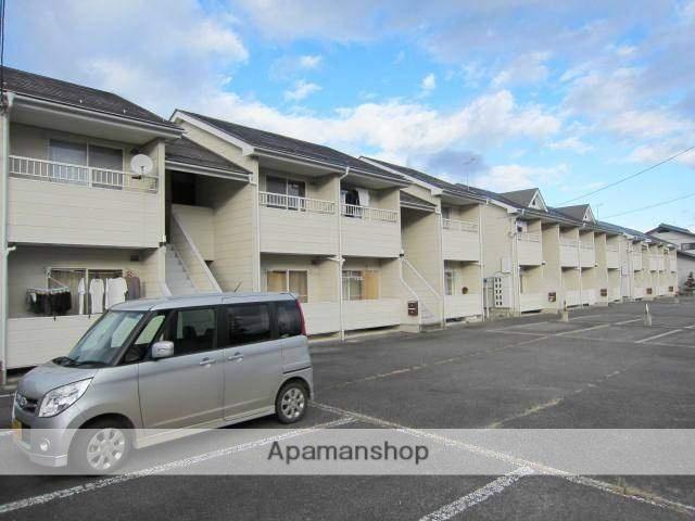 新着賃貸8:長野県長野市三本柳西1丁目の新着賃貸物件