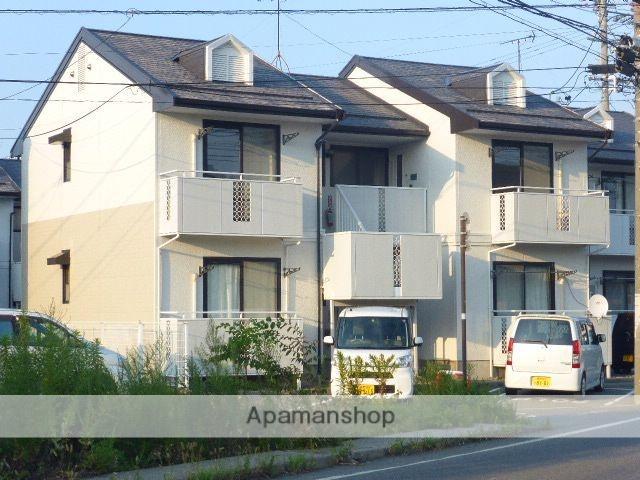 新着賃貸15:長野県長野市稲里町下氷鉋の新着賃貸物件