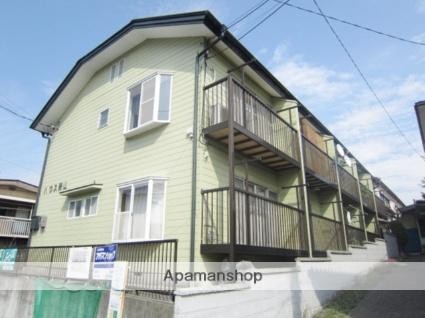 新着賃貸13:長野県長野市箱清水1丁目の新着賃貸物件