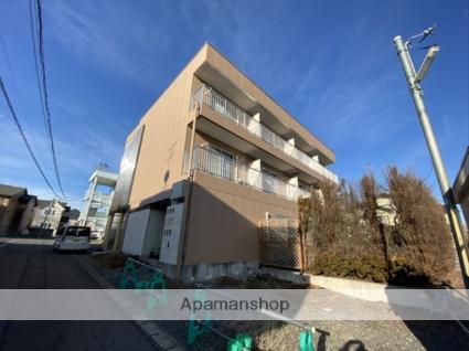 新着賃貸5:長野県長野市吉田1丁目の新着賃貸物件
