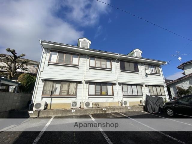 新着賃貸17:長野県長野市三輪10丁目の新着賃貸物件